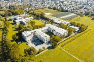 Post of the month 02/2021: University of Ljubljana